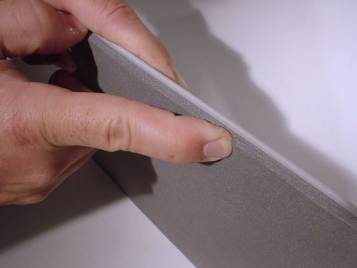 sealed crawl space vent covers